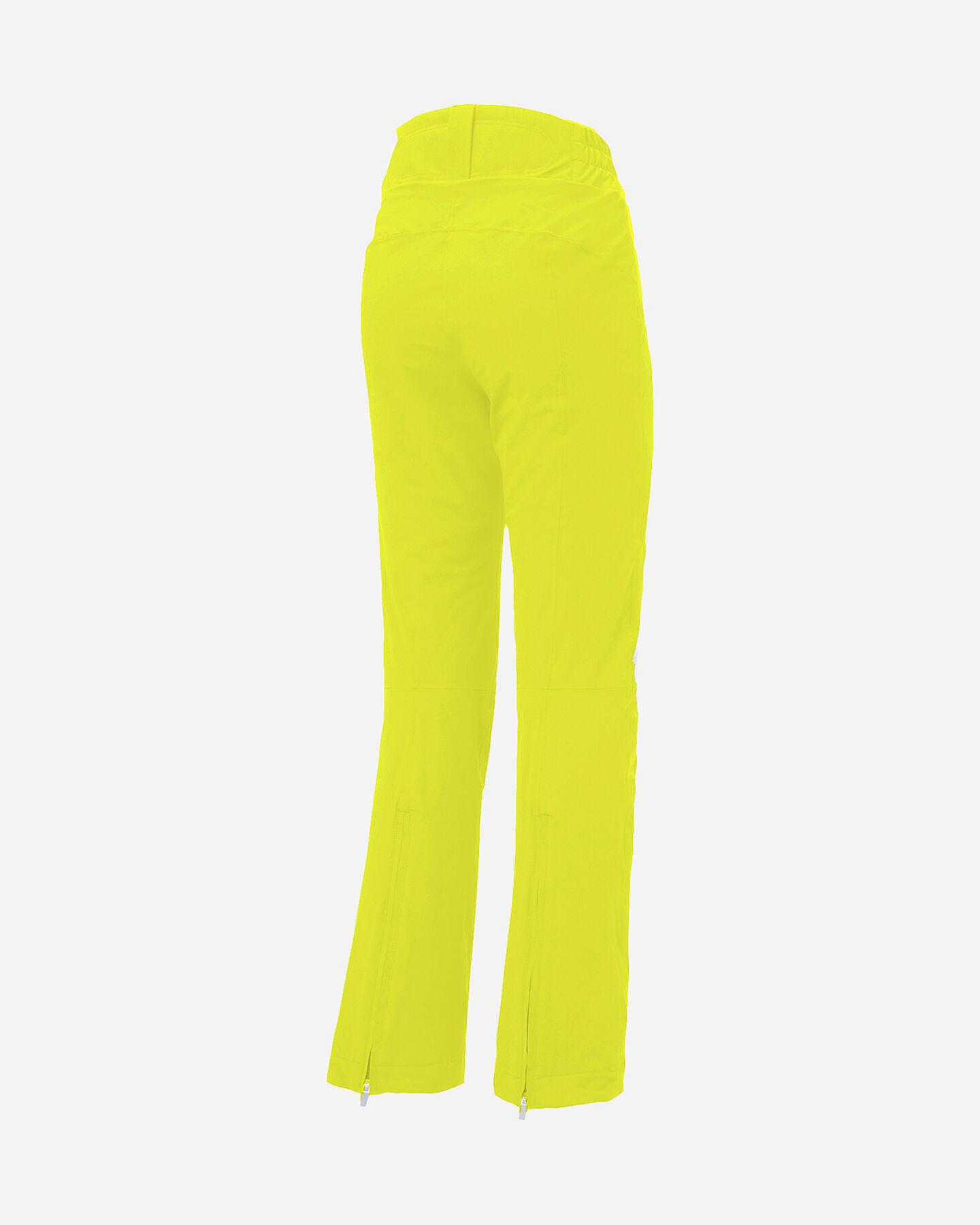 Pantalone sci RH+ SLIM W S4083322 scatto 1