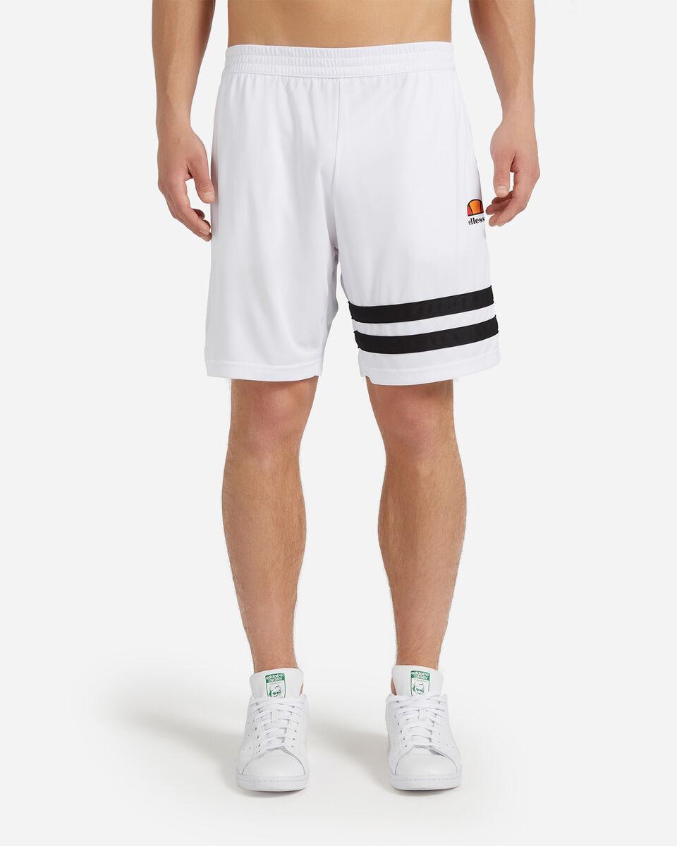 Pantaloncini ELLESSE RIMINI M S4087815 scatto 0