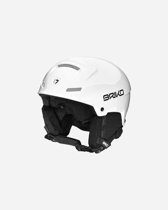 Casco sci BRIKO MAMMOTH JR