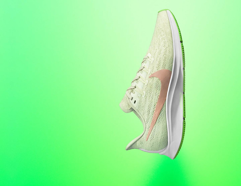 widget-homePage-heroImageParallaxAndText-slider-NikePegasus