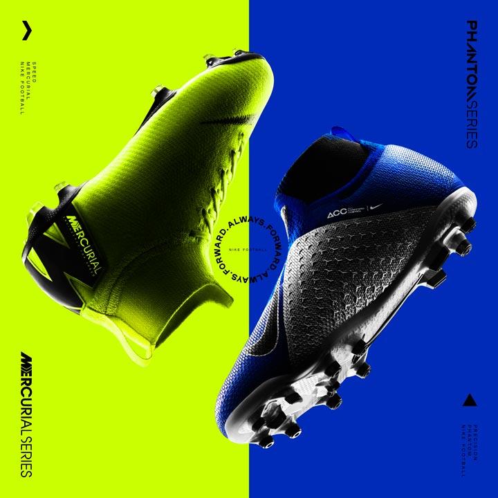 Sport Da Scarpe Abbigliamento Cisalfa Calcio E x7YCqwX