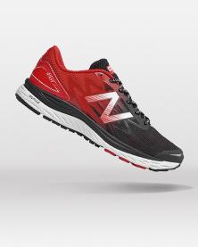 Abbigliamento E BalanceSneakersScarpe Sport New FitnessCisalfa mNOvn8ywP0