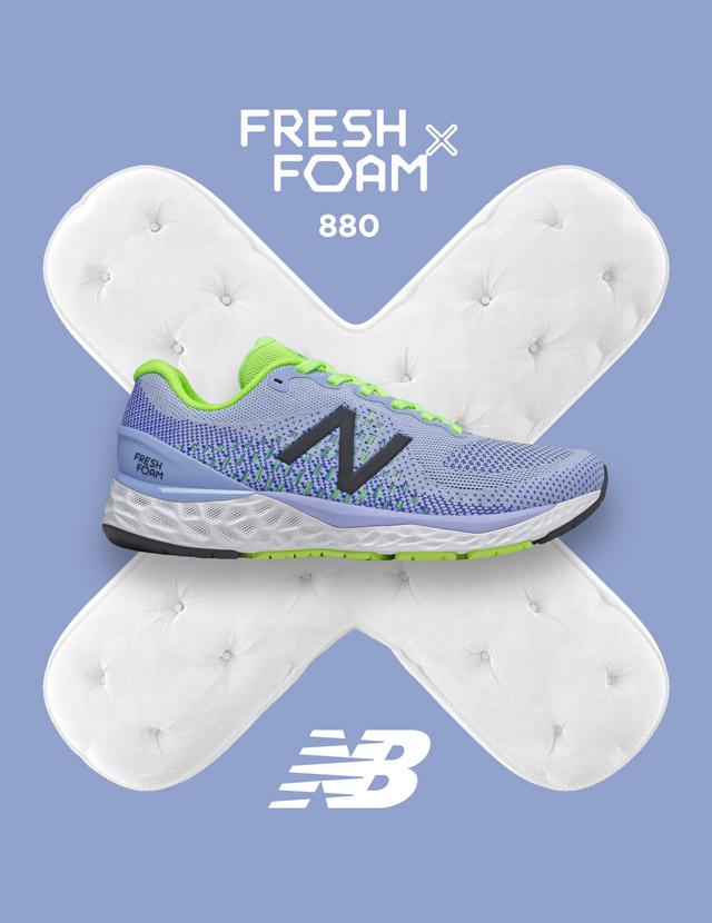 nb scarpe new balance donna