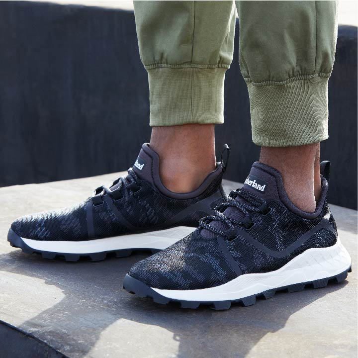 new arrival 65c44 86638 TIMBERLAND: abbigliamento e scarpe sportswear | Cisalfa Sport
