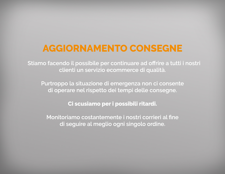 widget-homePage-heroImageParallaxAndText-slider-disservizio
