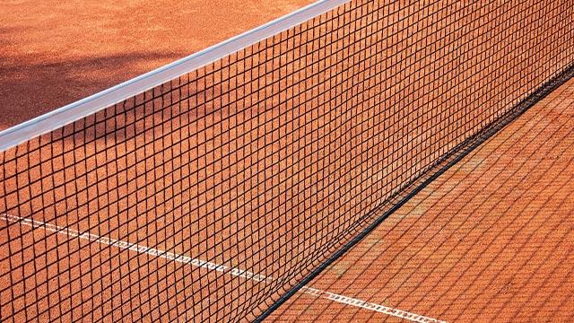 6711baeb18 Scarpe, abbigliamento, borse e racchette tennis | Cisalfa Sport