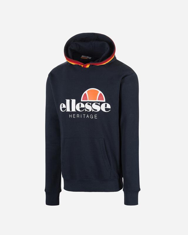 Ellesse Sport Cisalfa Sportswear Abbigliamento Sci E r8x4OrHq