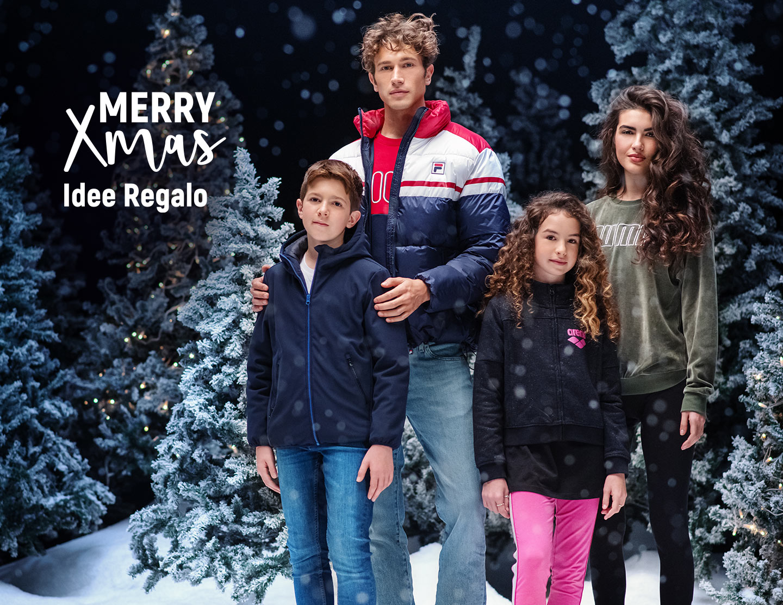 widget-homePage-heroImageParallaxAndText-slider-Natale2020