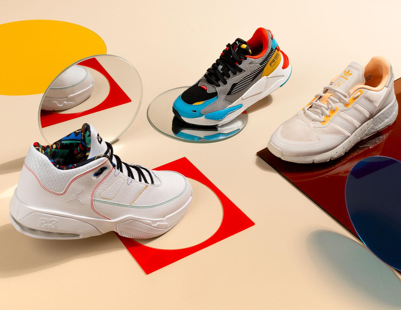 widget-homePage-heroImageParallaxAndText-slider-WeLoveSneakers21