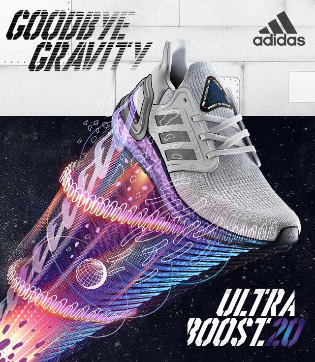 adidas boost donna scarpe