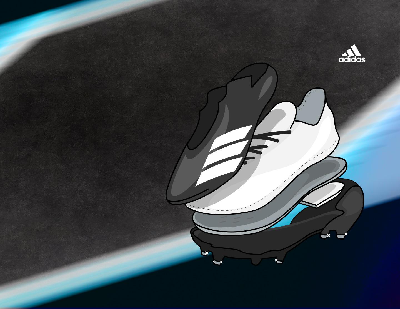 widget-homePage-heroImageParallaxAndText-slider-adidasShoeFinder2020