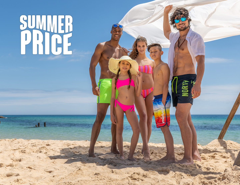 widget-homePage-heroImageParallaxAndText-slider-SummerPrice2021