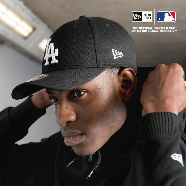NEW ERA  cappelli e berretti da baseball online  132708b0267c