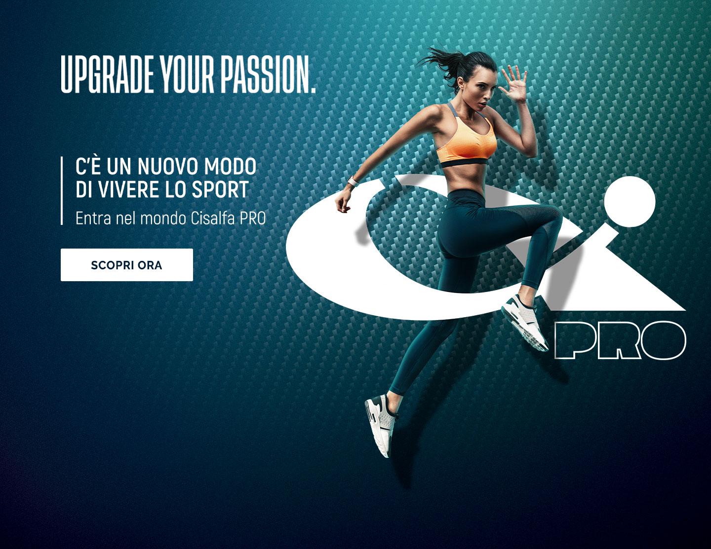 widget-homePage-heroImageParallaxAndText-slider-CisalfaPRO21