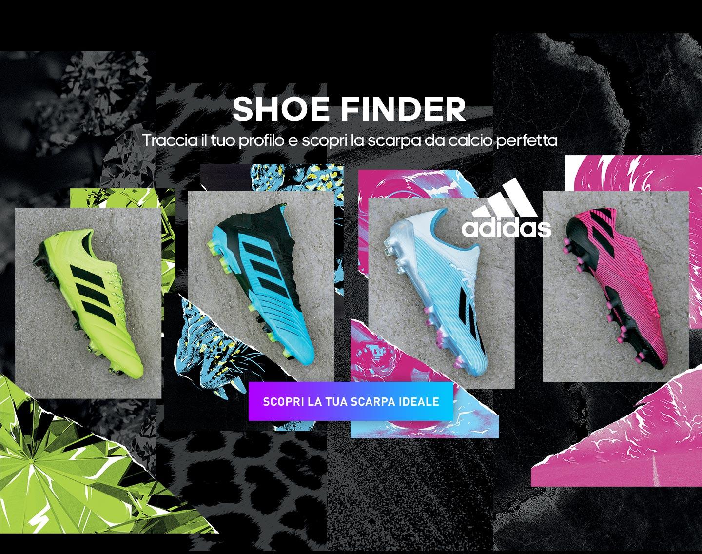 widget-homePage-heroImageParallaxAndText-slider-webapp_adidas