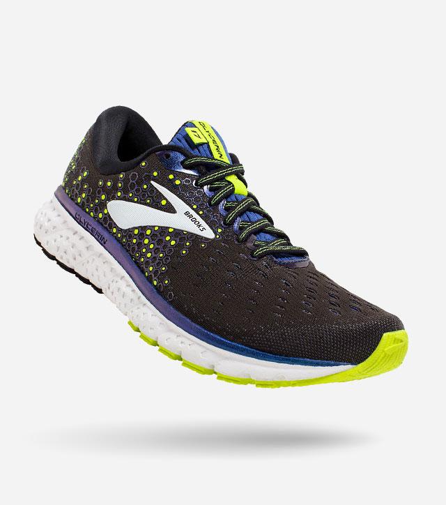 BROOKS RUNNING  scarpe da corsa online  cb893cd5bc2