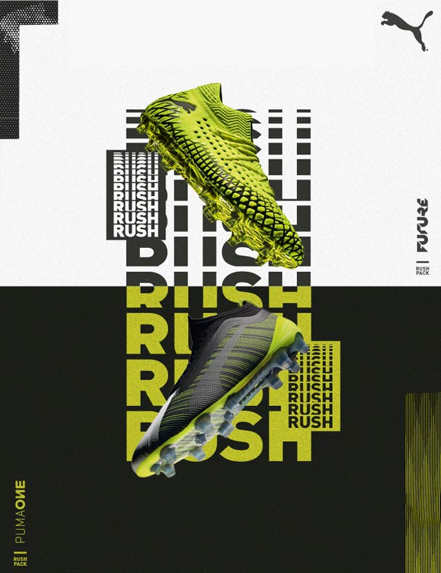 PUMA  abbigliamento e scarpe training e calcio  1800f4f52744