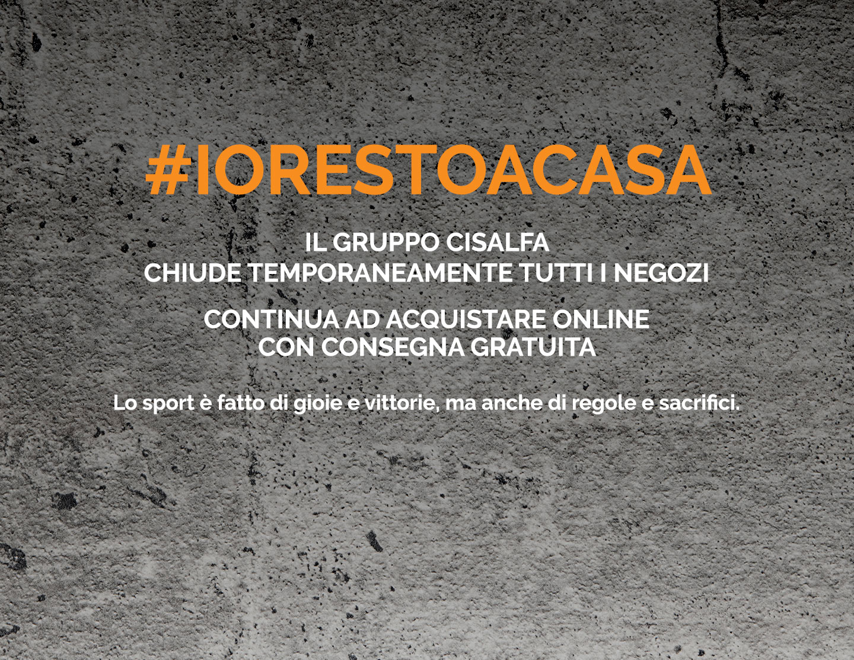 Cisalfa outlet, Villa Guardia, Via Monte Rosa, 4, Villa