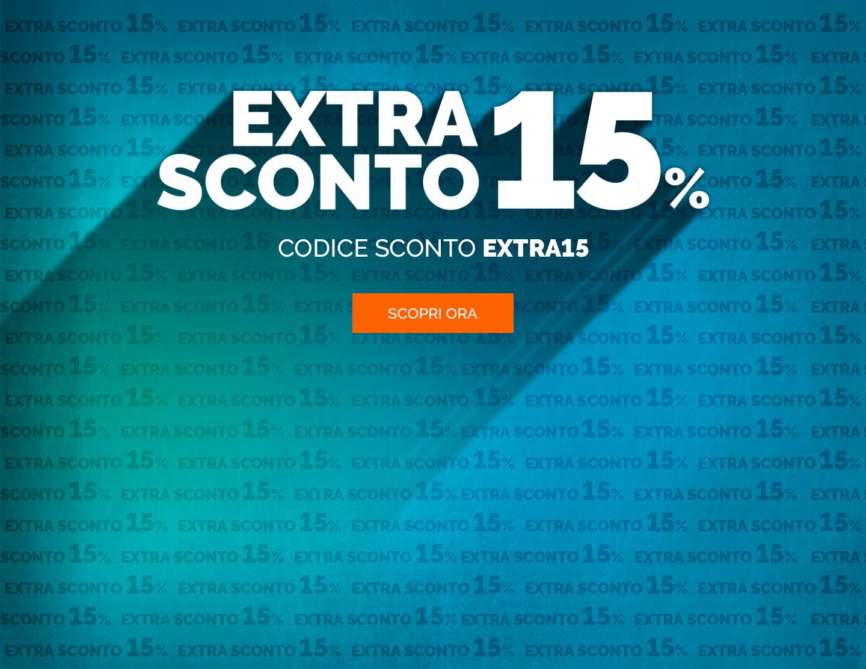 widget-homePage-heroImageParallaxAndText-slider-Extra15PromoWeekend