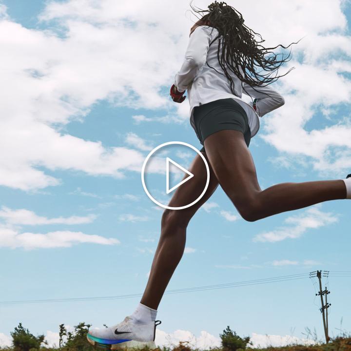 Vaccinare esilio Laurea breve  NIKE: scarpe e abbigliamento running, basket e calcio   Cisalfa Sport