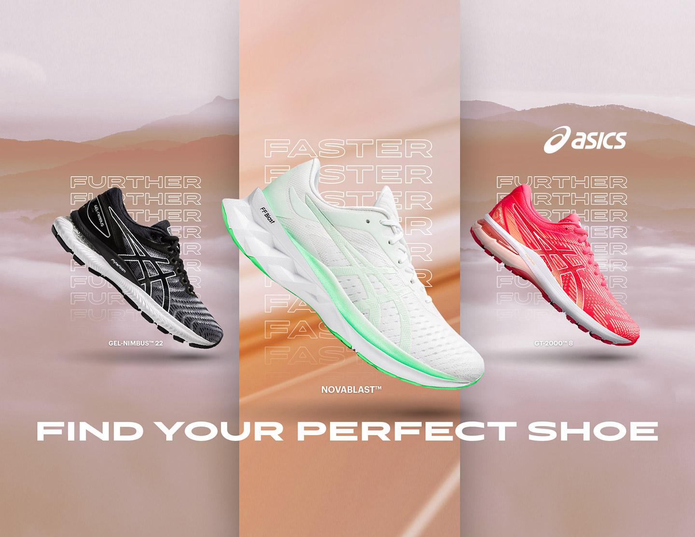 Cisalfa Sport: scarpe, abbigliamento sportivo, accessori e