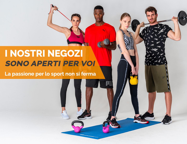 widget-homePage-heroImageParallaxAndText-slider-NegoziAperti20