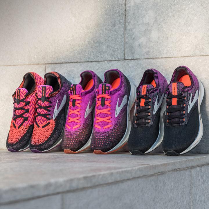 BROOKS RUNNING  scarpe da corsa online  899e19ed45e