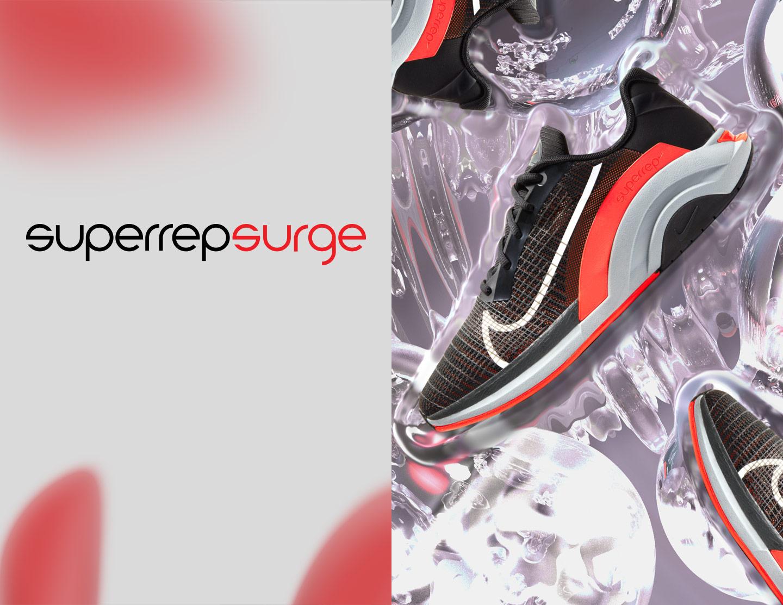widget-homePage-heroImageParallaxAndText-slider-NikeSuperrepSurge