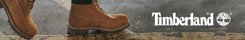 TIMBERLAND  abbigliamento e scarpe sportswear  d1f25904abd