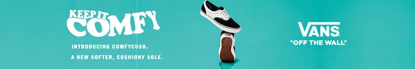 E E Sport Accessori SportswearCisalfa VansSneakersAbbigliamento VansSneakersAbbigliamento bgfYy76