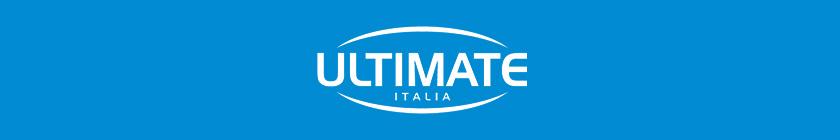 ultimate integratori