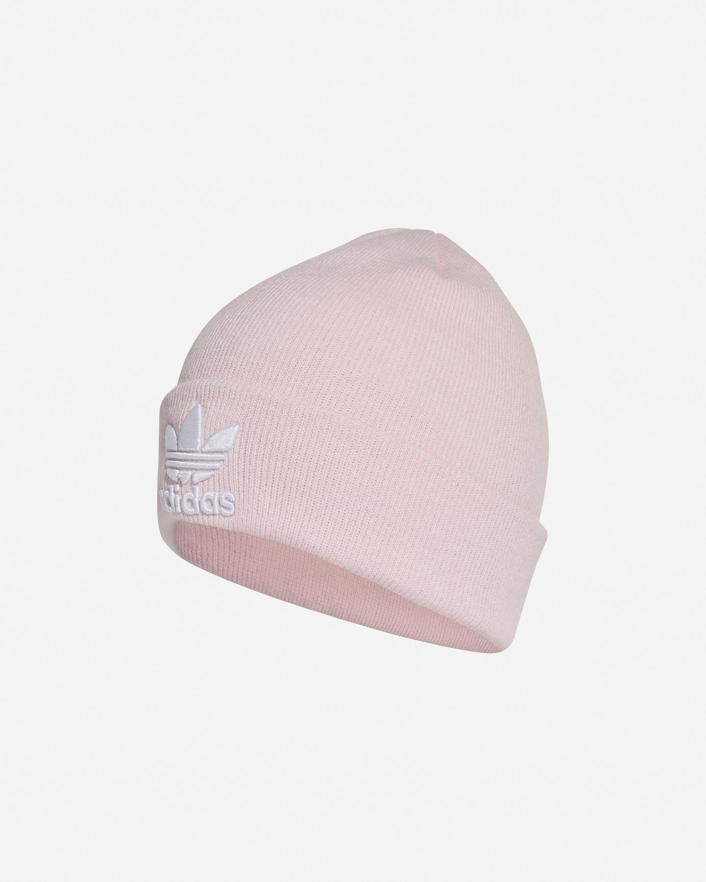 Prezzo del 50% stile classico ultimo sconto cappelli salomon