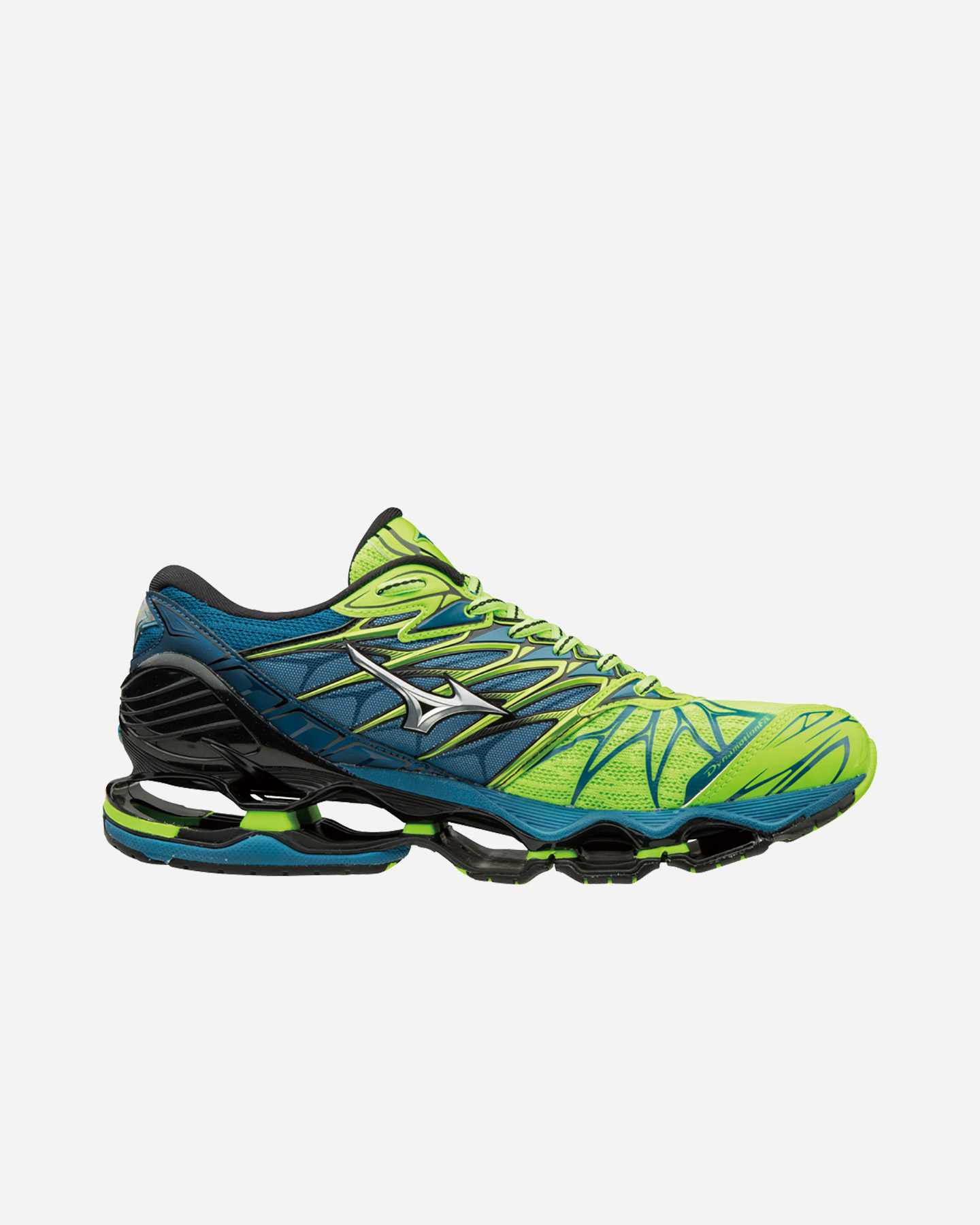 new style 10e15 eaf3f WAVE PROPHECY 7 M