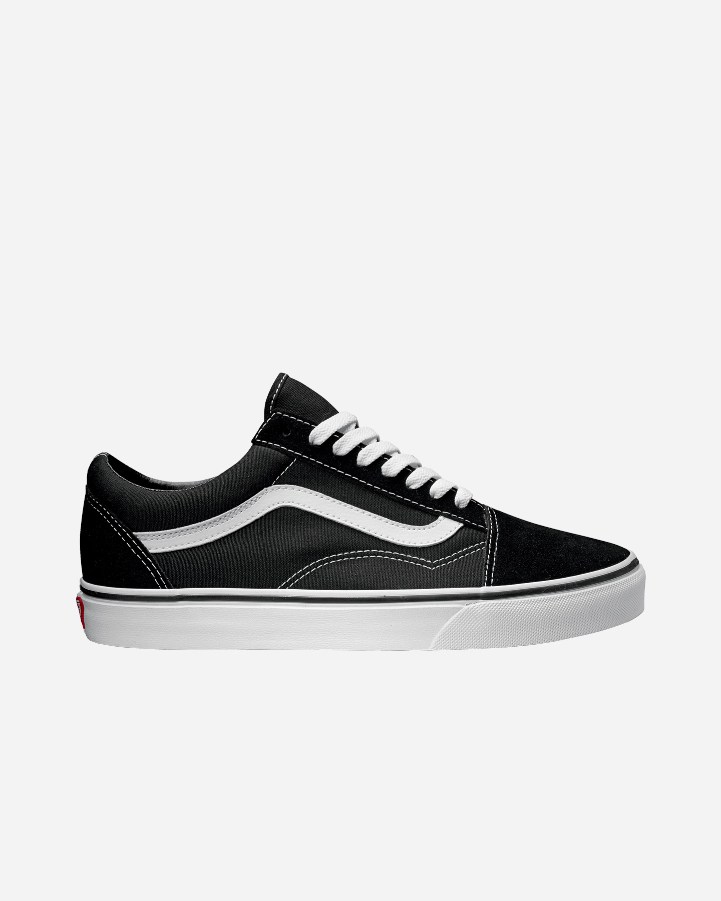 Cisalfa Vans Sneakers M Sport Skool Va2z5w5gxScarpe Su Lite Old SpqVUMz