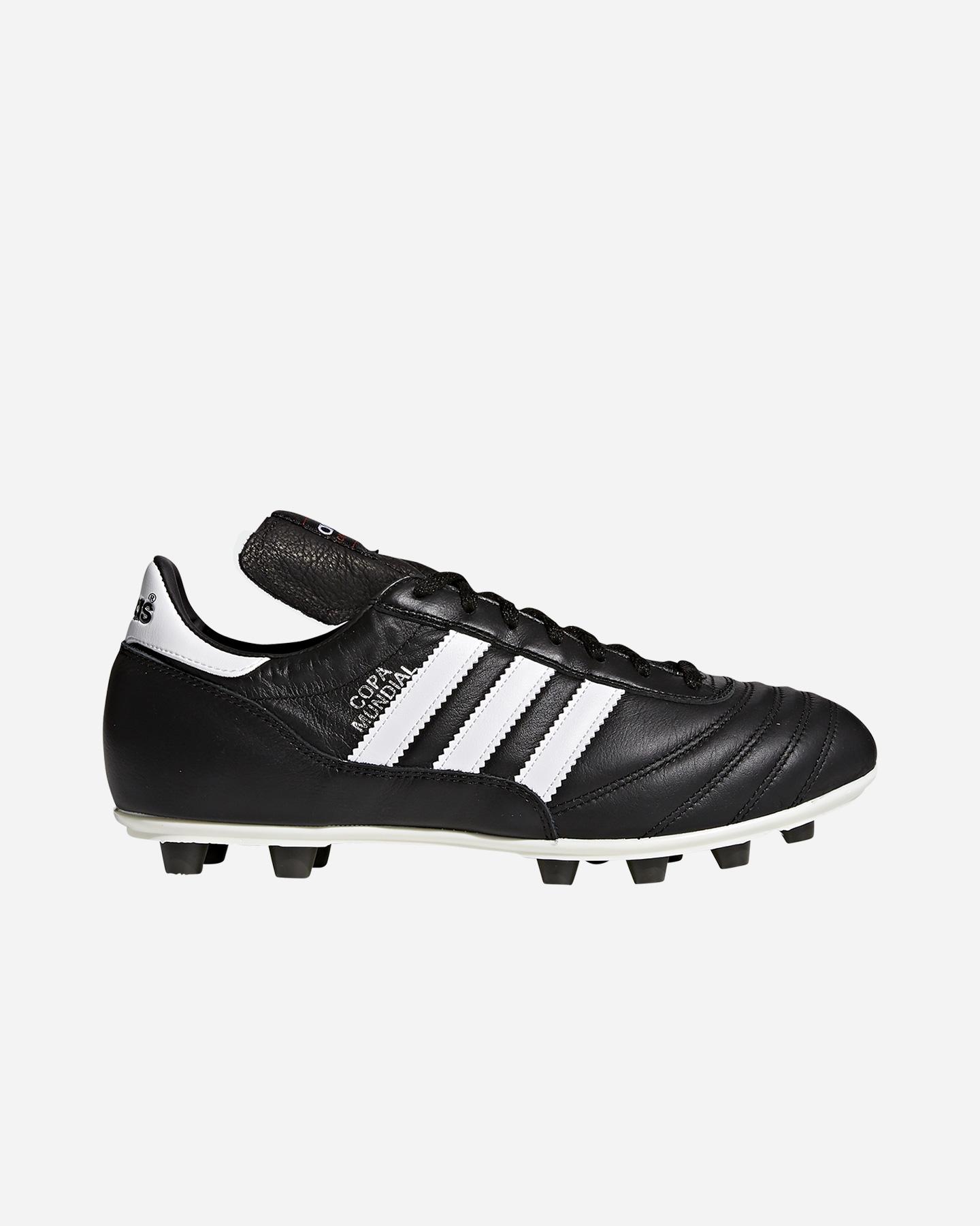 calcio scarpe adidas
