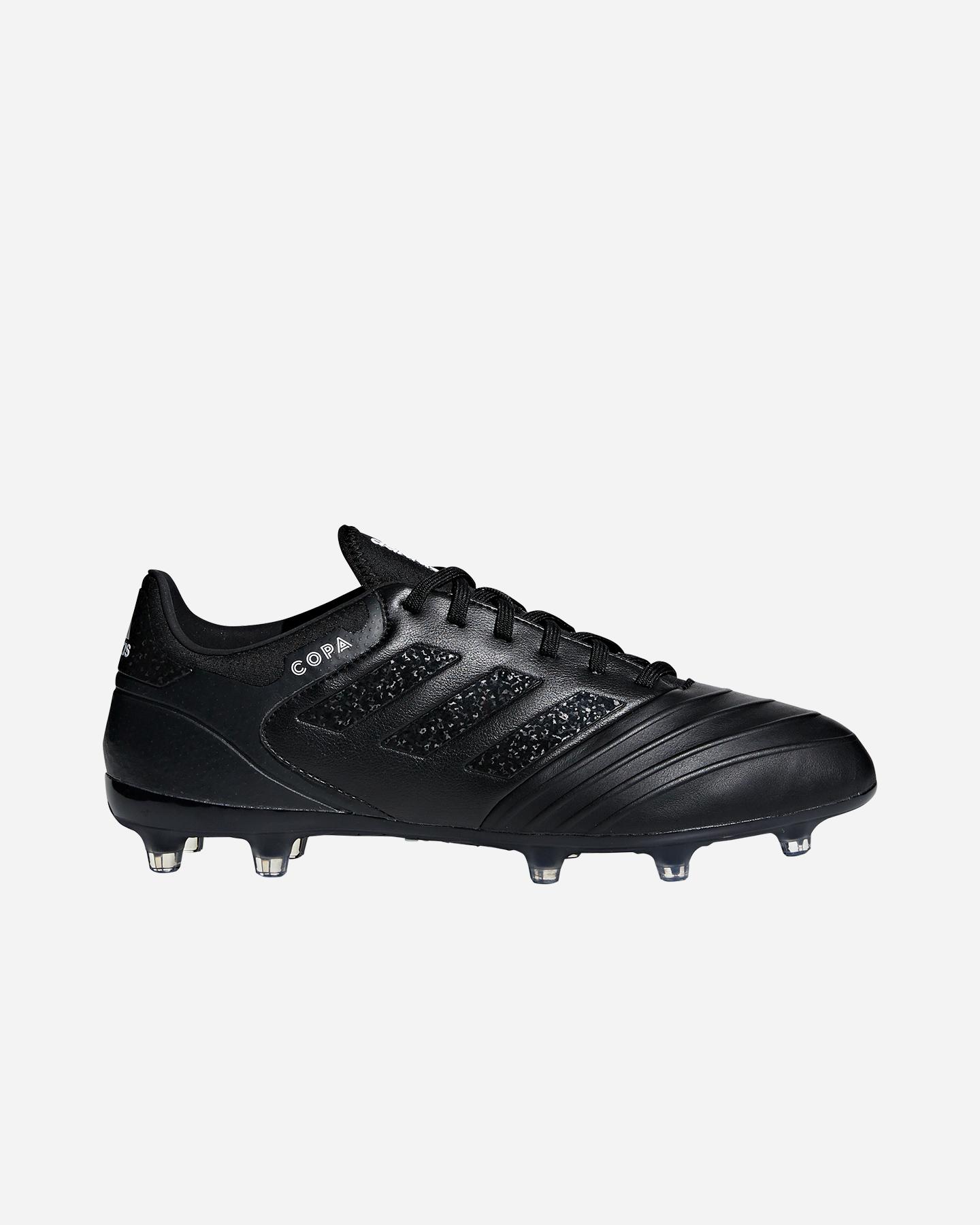 scarpe calcio adidas bambino 38