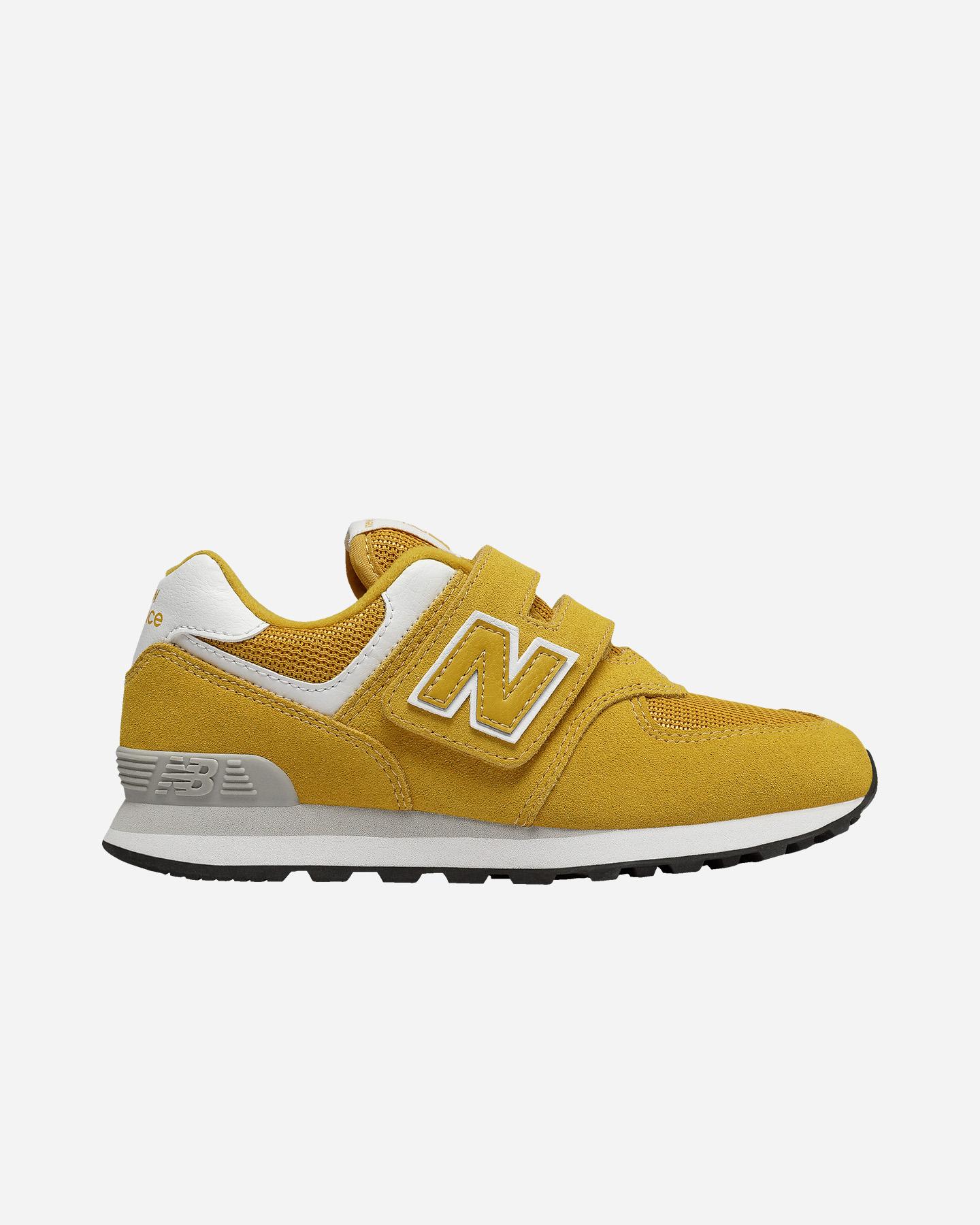 scarpe bimbo new balance 2017