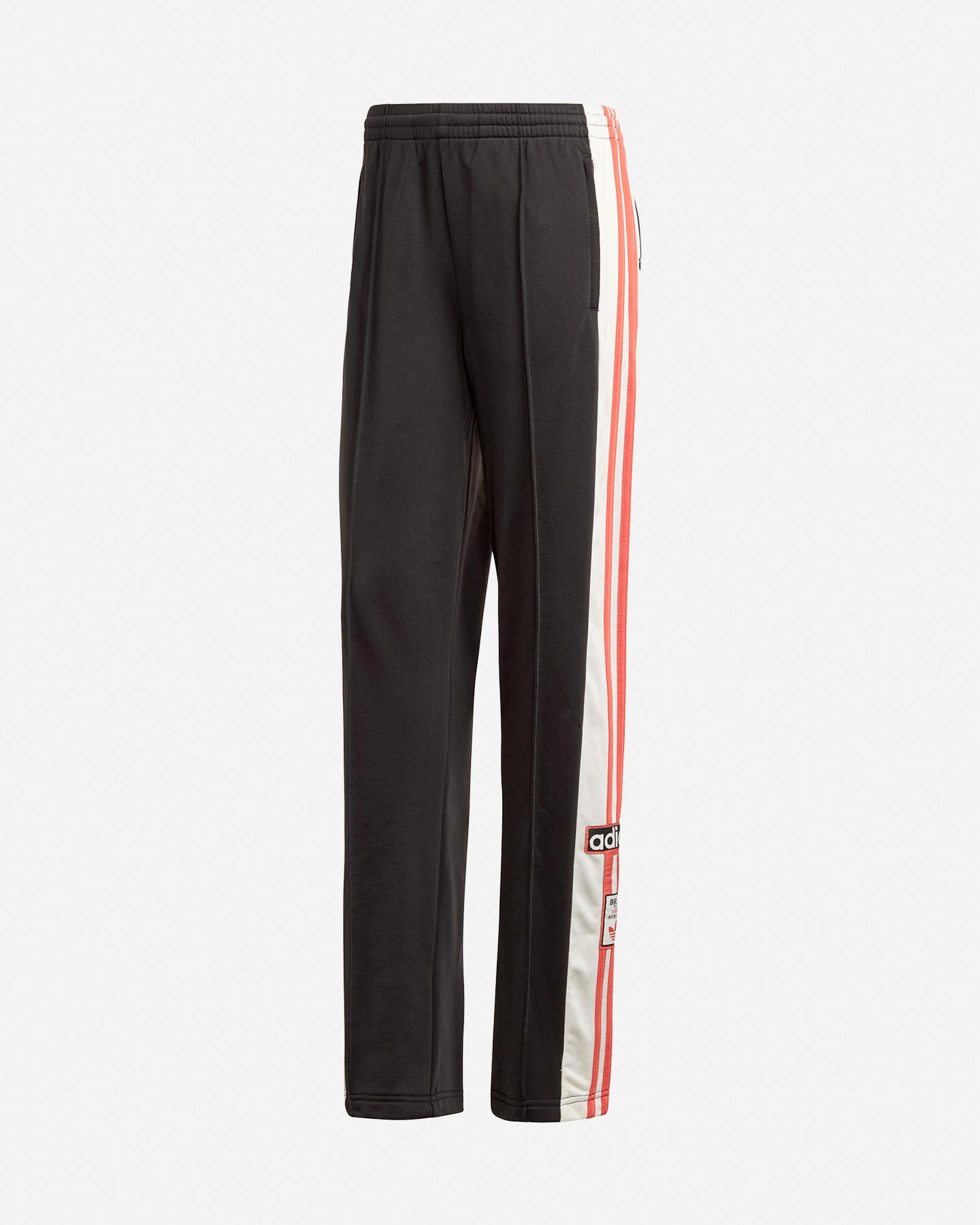 new concept dedd5 30ffc Pantalone ADIDAS TRACK PANTS ADIBREAK OG W ...