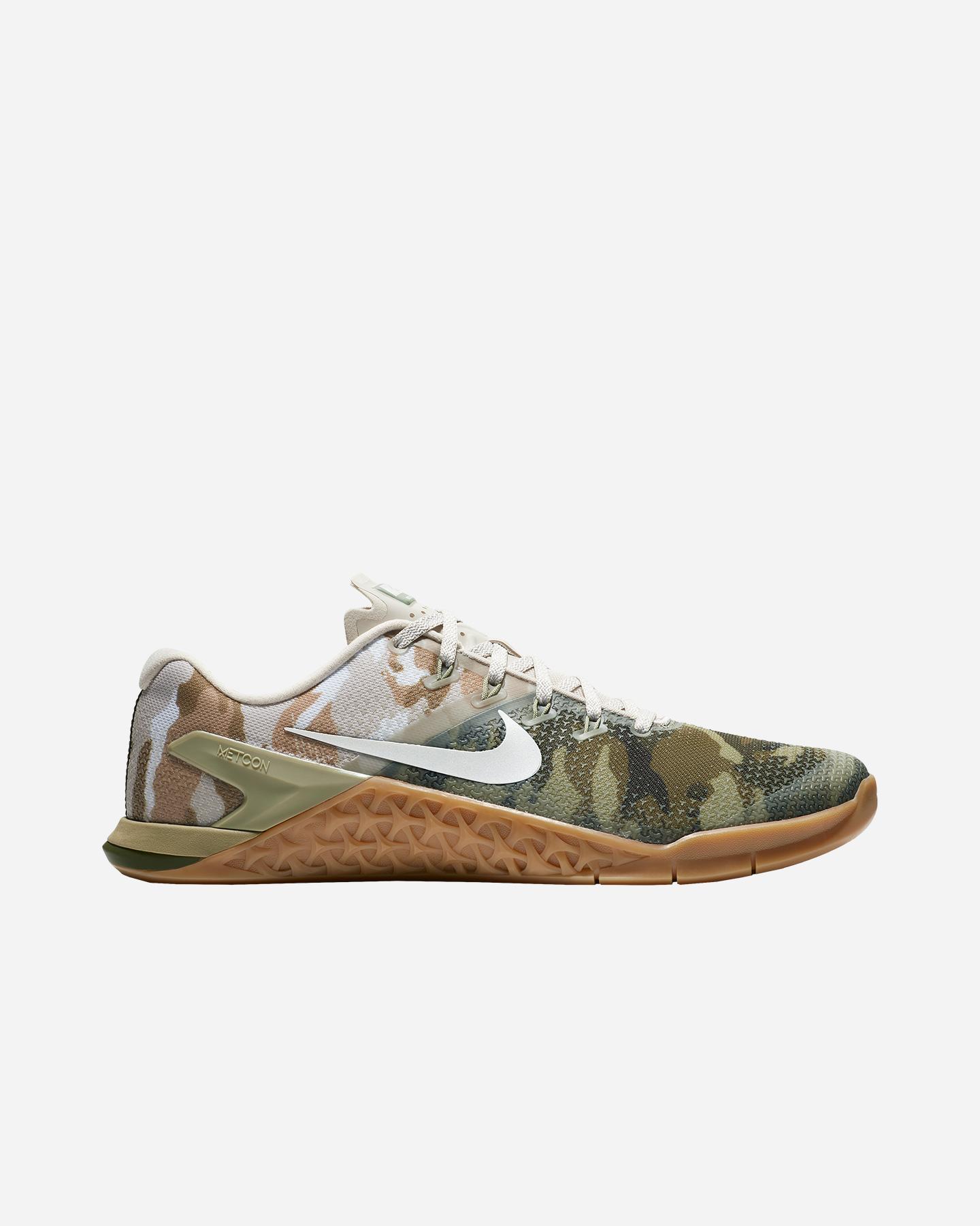 scarpe nike metcon 4 donna