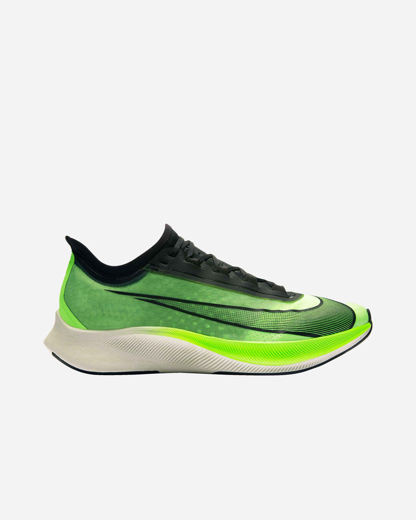 air zoom fly