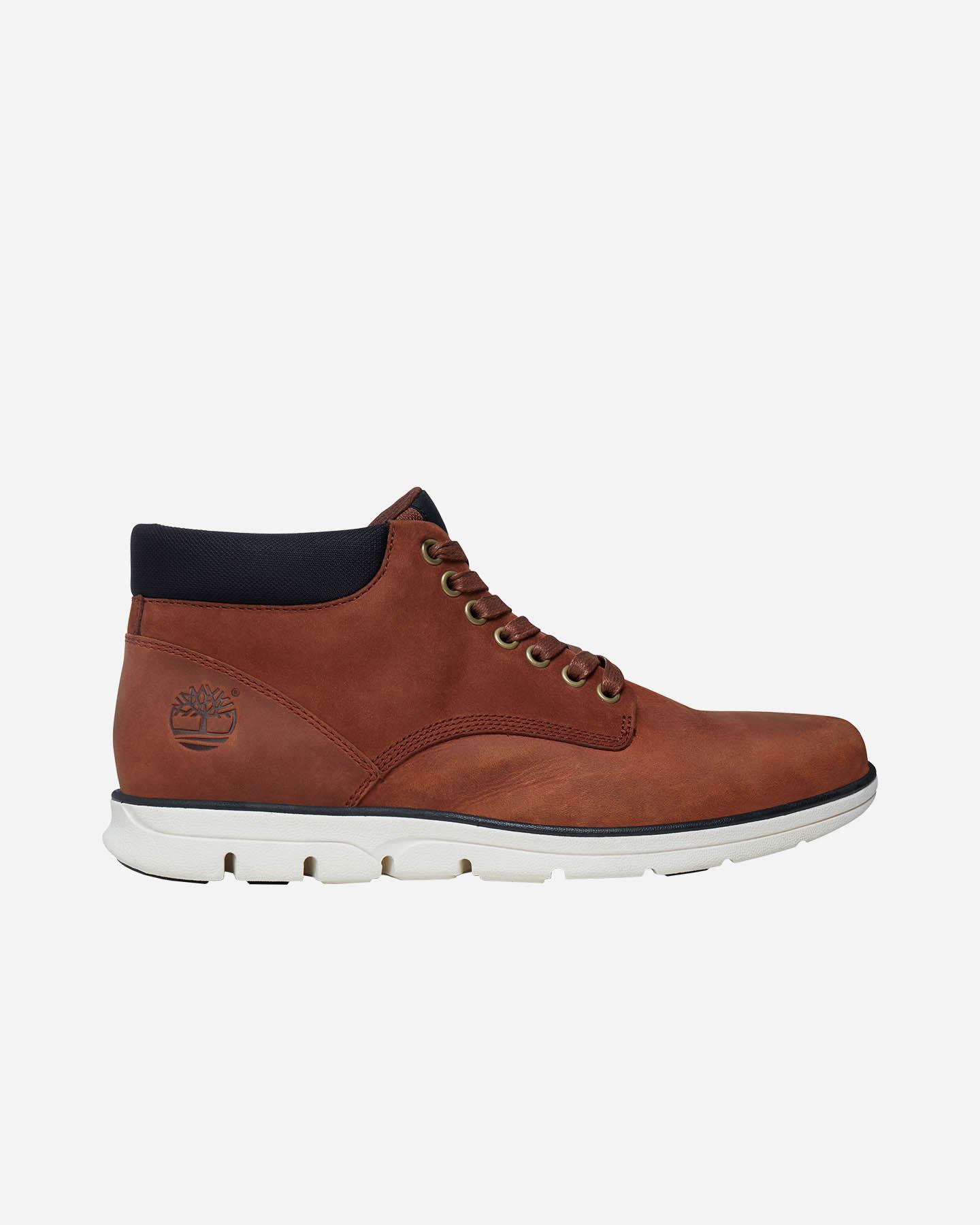 timberland scarpe
