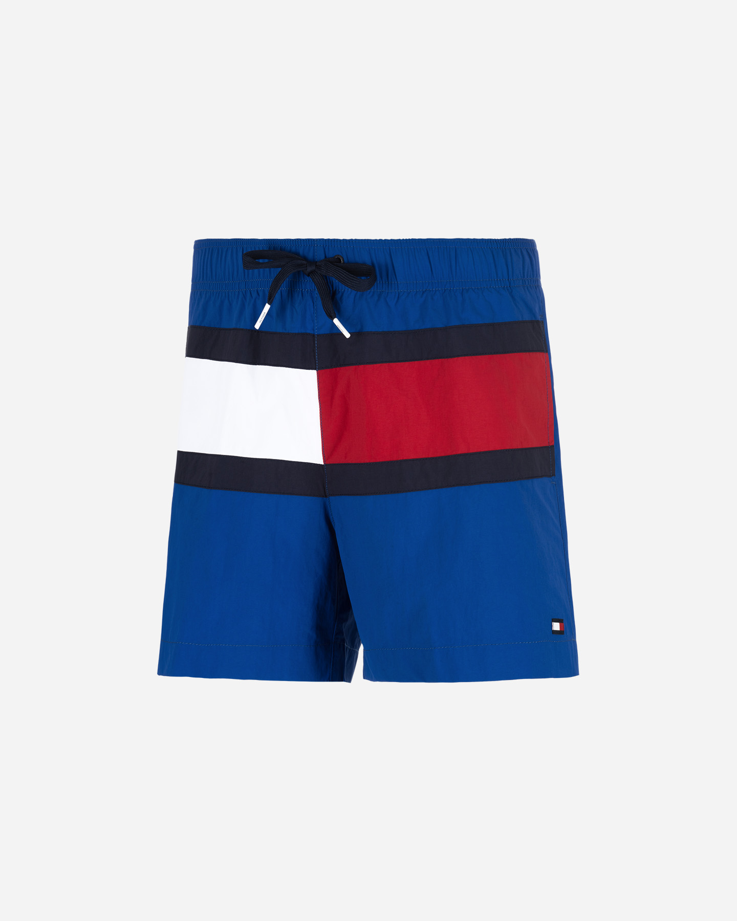 8da9673289f4 Boxer Mare Tommy Hilfiger Basic M UM0UM01070405 | Cisalfa Sport