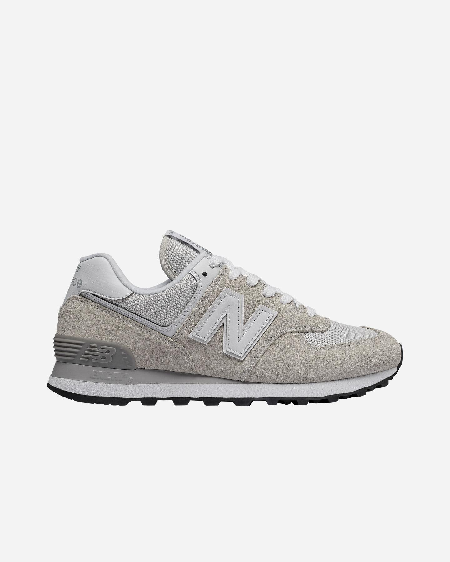 new balance 574 donna scarpe