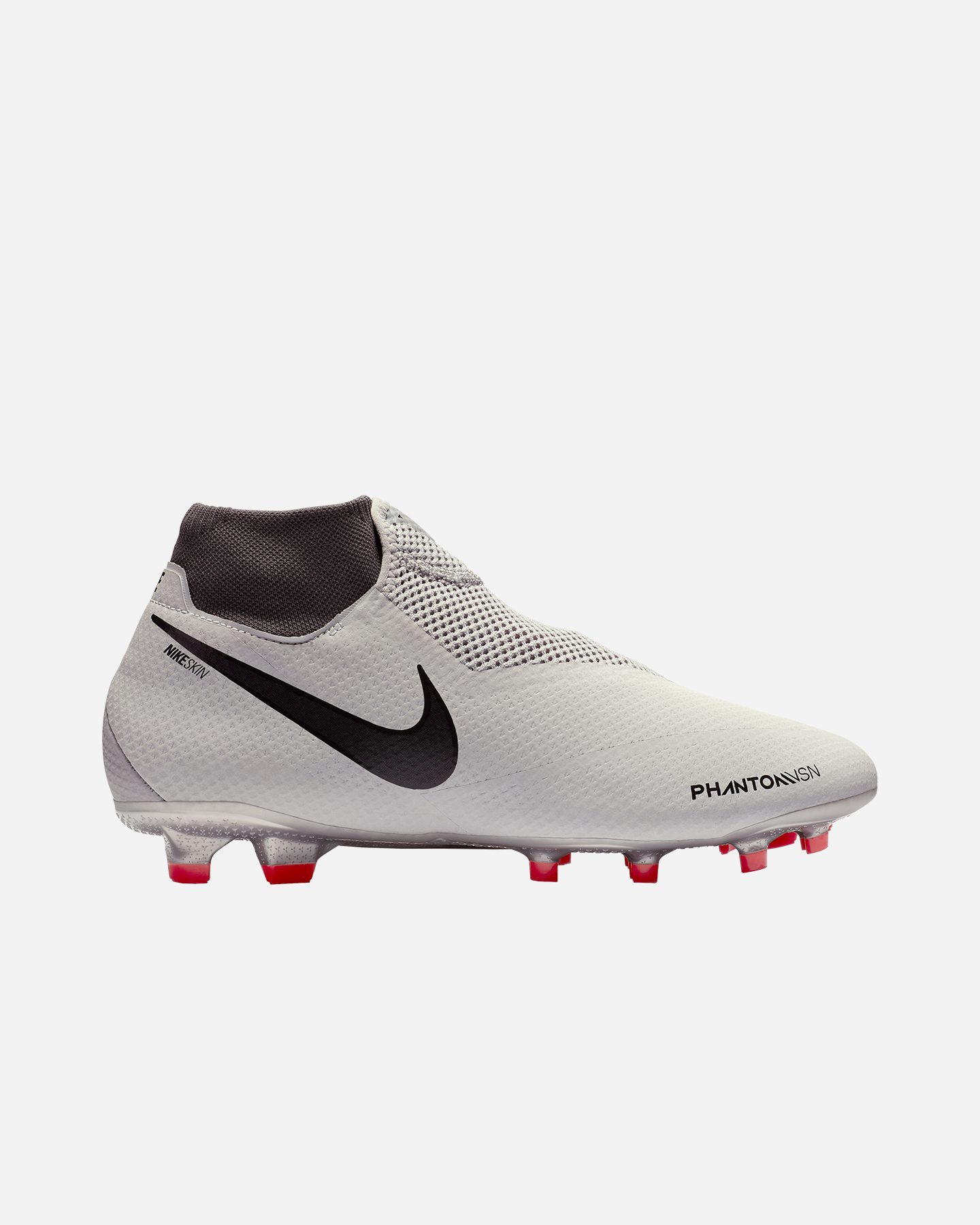 nike skin calcio scarpe