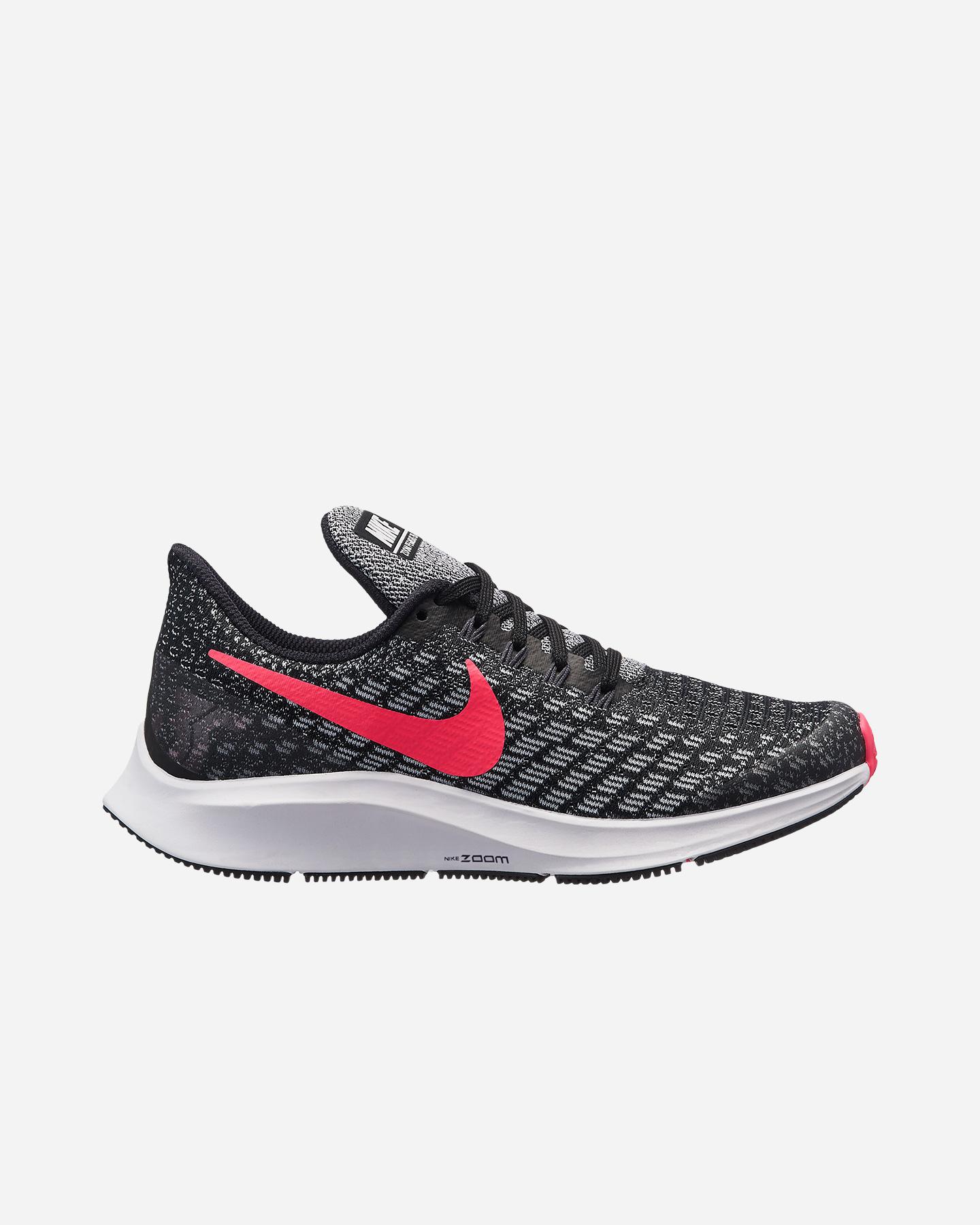 scarpe nike 35