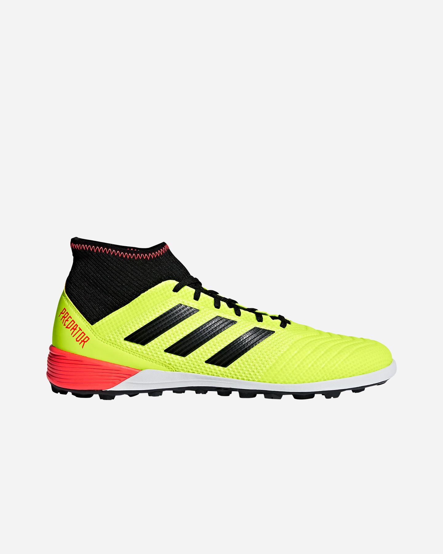 scarpe calcetto adidas cisalfa