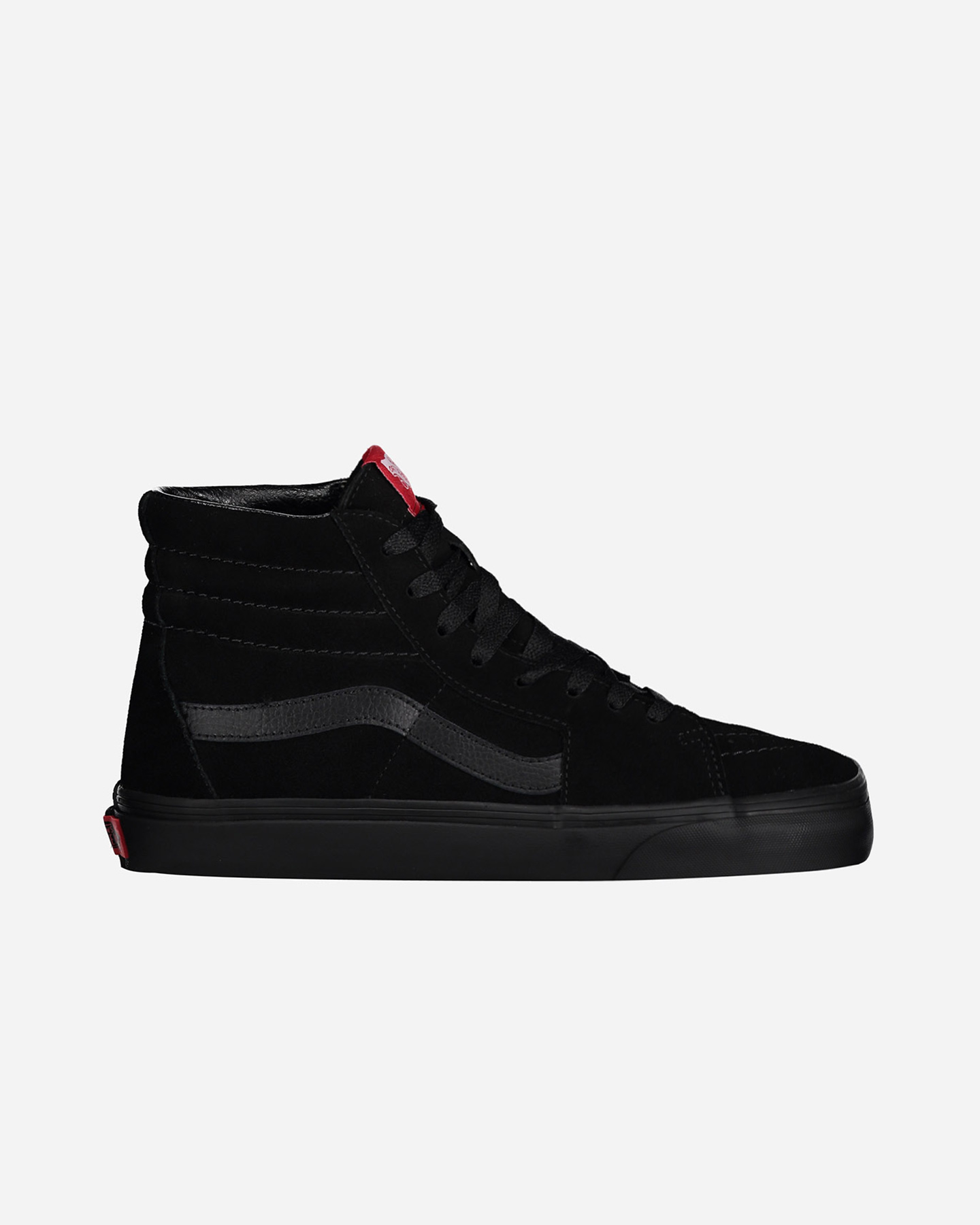 Su Cisalfa Vn000d5ibka1Scarpe Sport Sk8 Sneakers Vans Hi UMpSzV