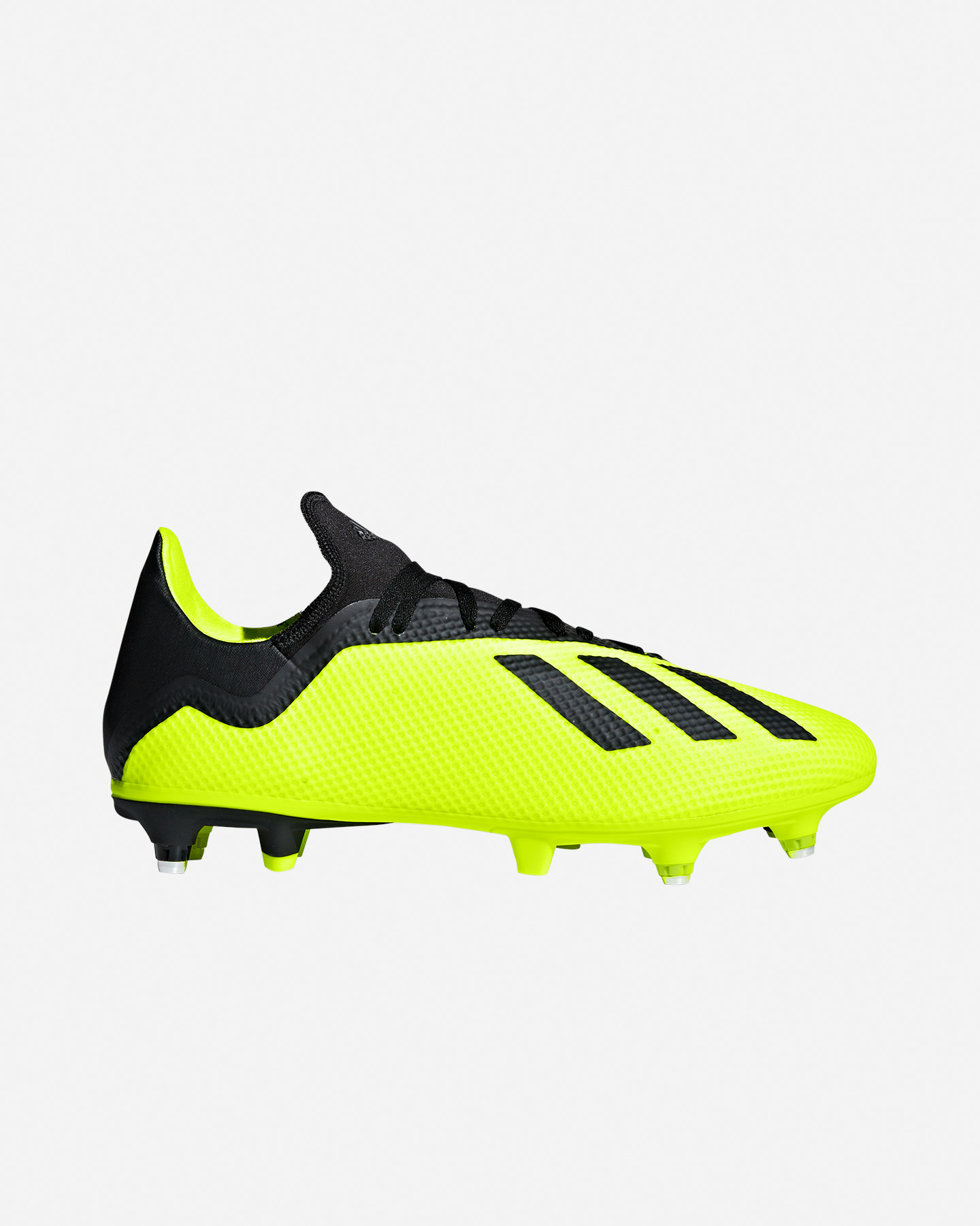scarpe adidas sg