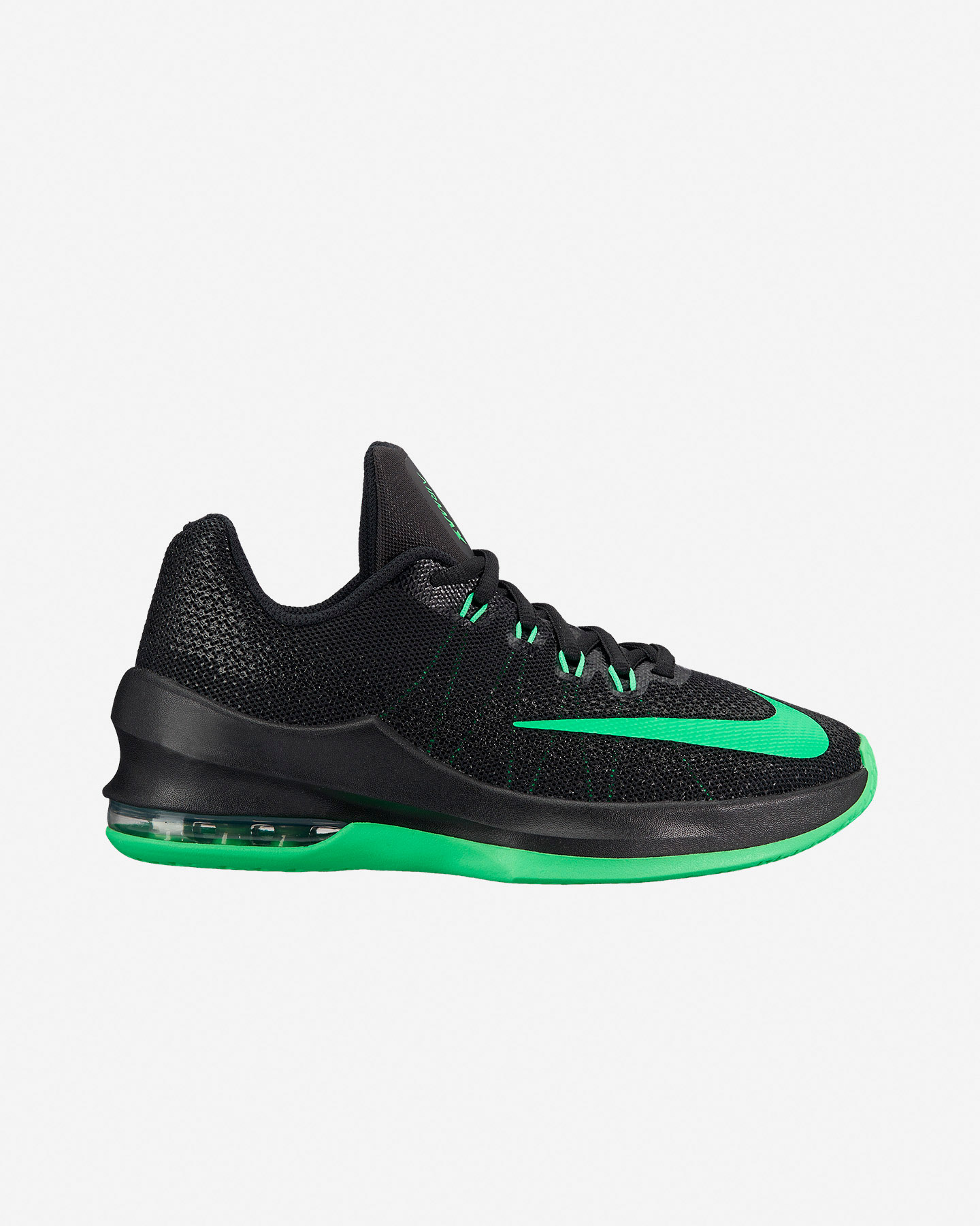 Cisalfa Infuriate Jr Air Su Max Nike Scarpe Basket Sport 869991 q4aRBwSOn a91d2392d16