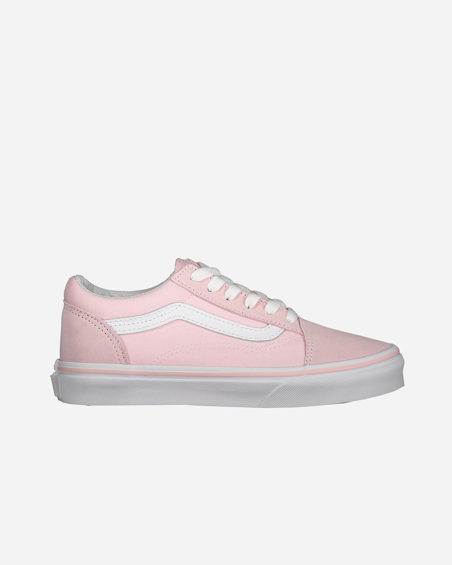 scarpe sportive vans